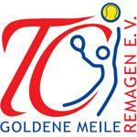 Logo TC Remagen 150